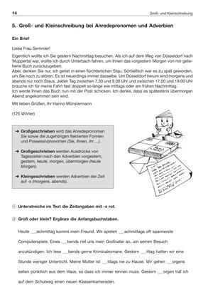 adverbiale bestimmungen unterrichtsmaterial f r deutsch lehrerinnen. Black Bedroom Furniture Sets. Home Design Ideas