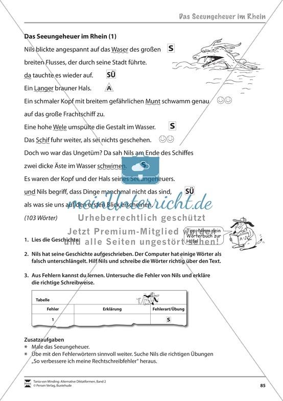 Arbeitsblatt Vorschule u00bb Schriftlich Addieren ...