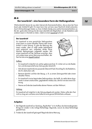Kennenlernen brief muster