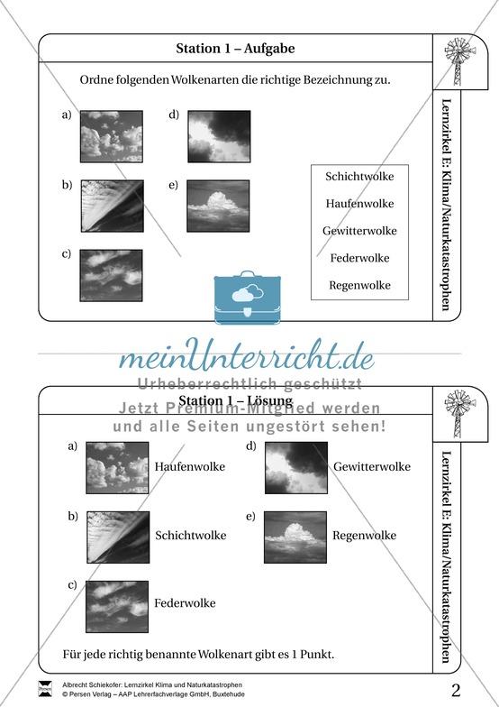 Fantastisch Leben Fähigkeiten Mathe Arbeitsblatt Kostenlos Galerie ...