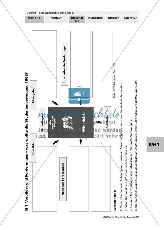 Vereinigte postversicherung adresse