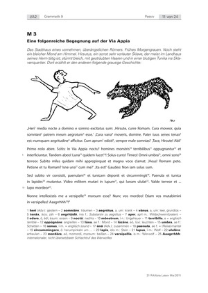 Das Kleidungsproblem eines Werwolfs