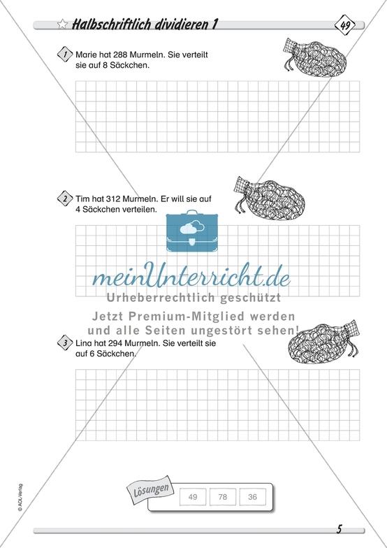Wunderbar Vierte Standard Mathematik Arbeitsblatt Bilder - Super ...