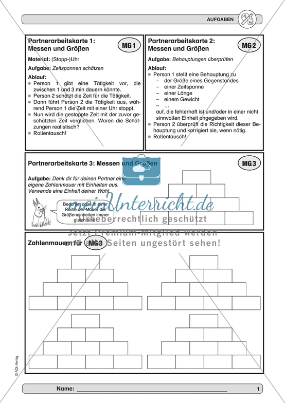 Ungewöhnlich Mathe Mess Arbeitsblatt Fotos - Mathematik & Geometrie ...