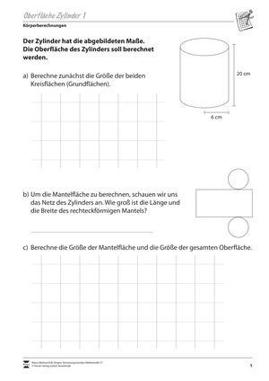 mathematik gesamtschule unterrichtsmaterial f r die gesamtschule. Black Bedroom Furniture Sets. Home Design Ideas