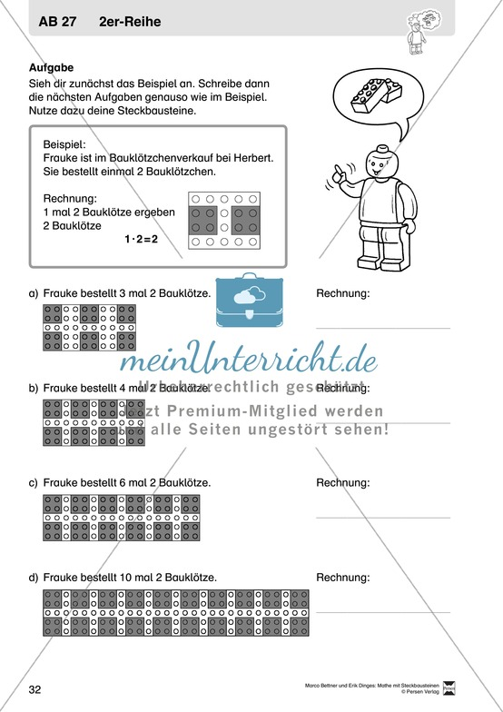 Niedlich Haben Sie Von Arbeitsblatt Mathe Galerie - Mathe ...