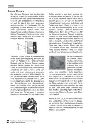 Ziemlich Kreative Lehre Presse Arbeitsblatt Ideen - Mathe ...